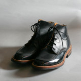 M5808 The Old Curiosity Shop x Tricker's