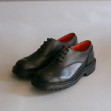 M7401 QUILP by Tricker's for The Old Curiosity Shop