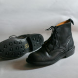 M7579 QUILP by Tricker's for The Old Curiosity Shop