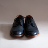 M5807 The Old Curiosity Shop x Tricker's / Navy