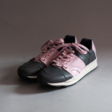 PUMA XT2 x The Old Curiosity Shop